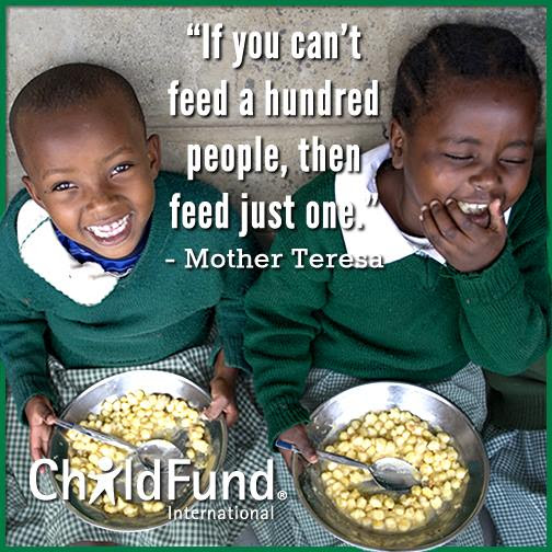 childfund pic