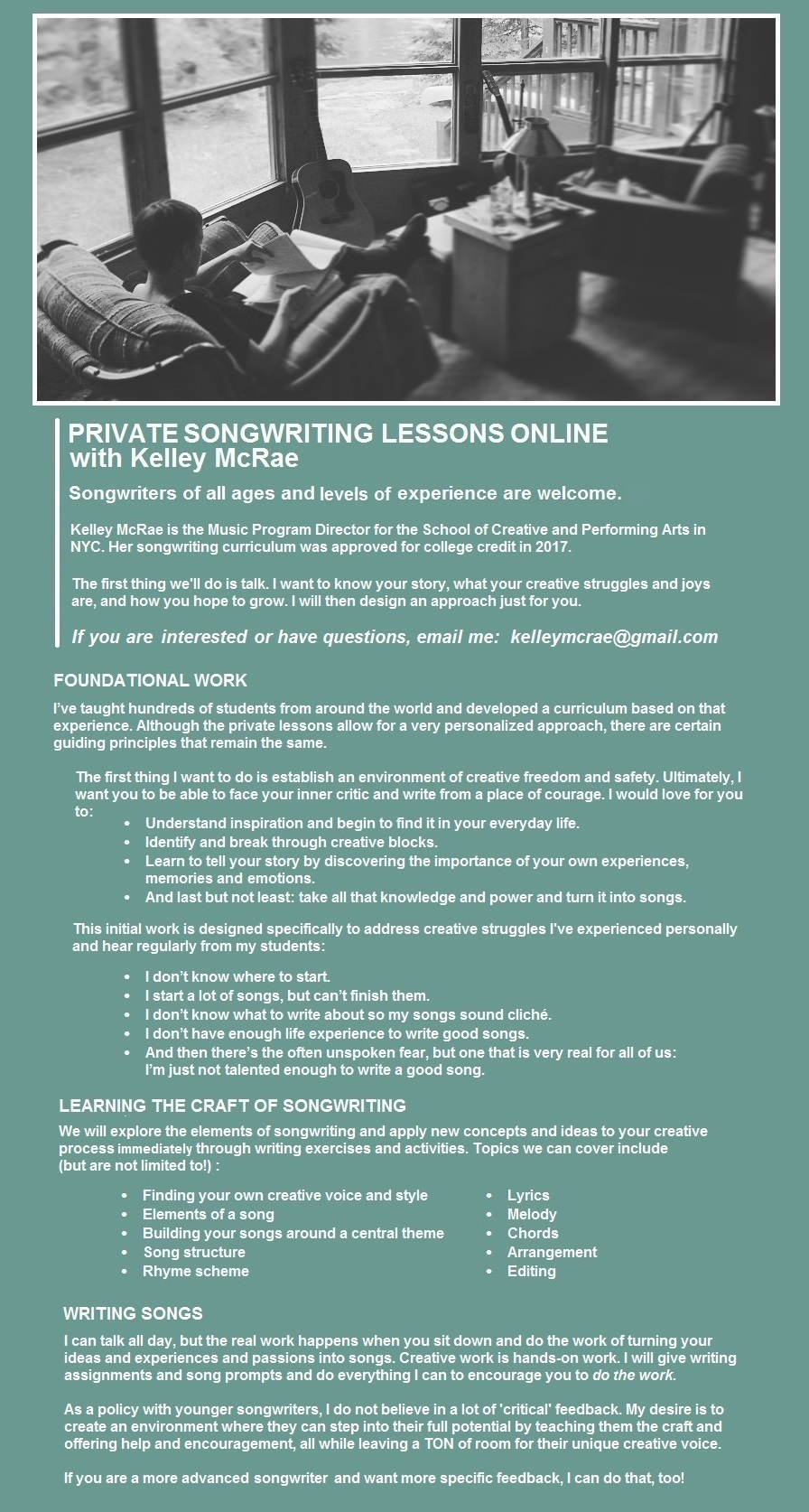 1. private lessons landing page_update 5